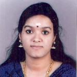 Profile picture of Santhi Natarajan