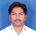 Profile picture of Ramesh Chinthala