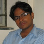 Profile picture of Sanjay Kumar