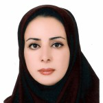 Profile picture of Mahnaz Mohammadi