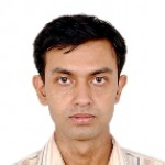 Profile picture of Saptarsi Das