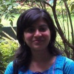 Profile picture of Nitisha Jain