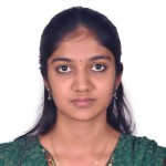 Profile picture of Ramya
