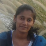 Profile picture of Pratima Dhuldhule