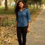 Profile picture of Ritika Singh