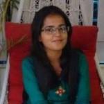 Profile picture of Ritika Ratnu