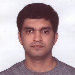 Profile picture of Gopinath Mahale