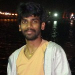 Profile picture of Raju Manukonda