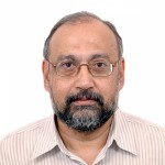 Profile picture of S. K. Nandy